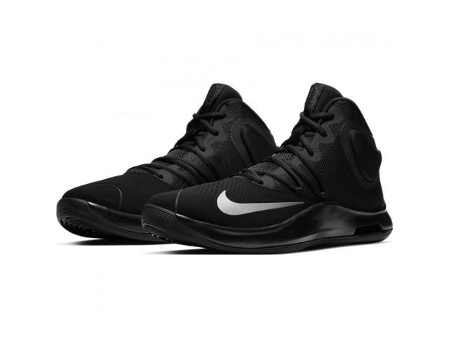 Nike Air Versitile IV - Баскетбольные Кроссовки