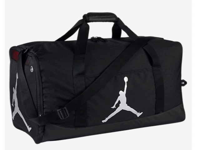 Jordan Trainer Duffel Bag - Спортивная Сумка