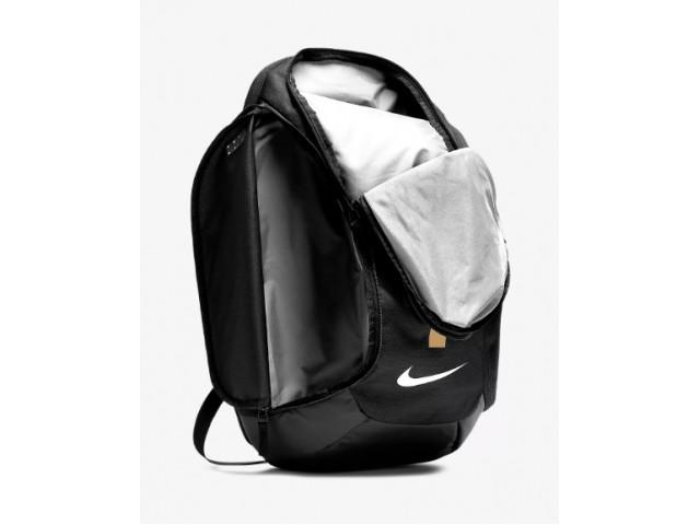 Nike Hoops Elite Pro Basketball Backpack - Баскетбольный Рюкзак