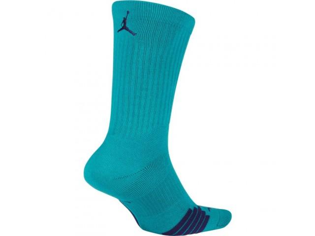 Jordan NBA Crew Socks - Баскетбольные Носки