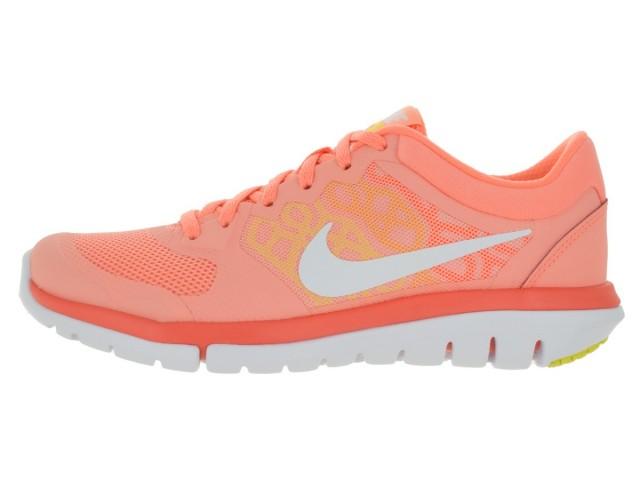 Nike Flex Run 2015 - Женские Кроссовки