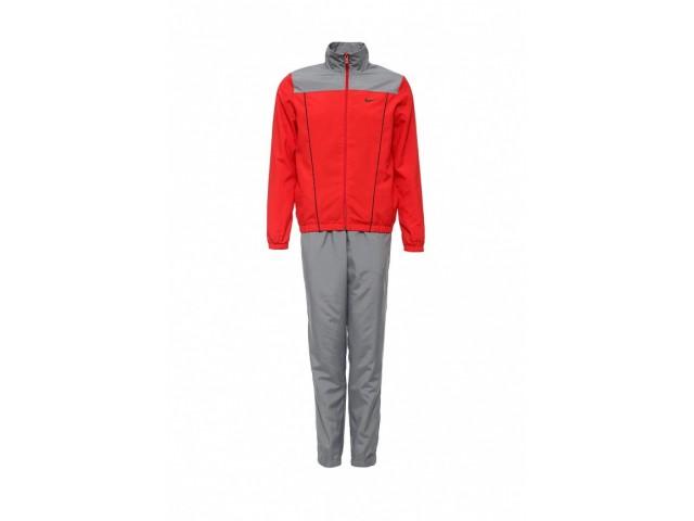 Nike Pacific Woven Track Suit - Мужской Спортивный Костюм