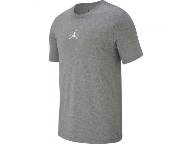 Air Jordan Photo GX T-Shirt - Мужская Футболка