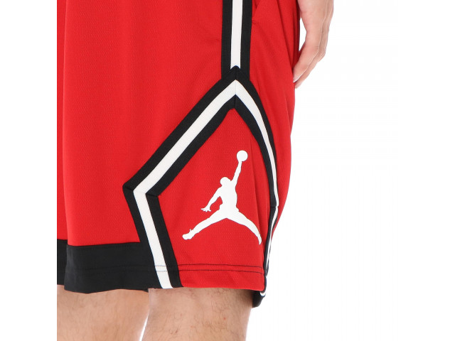 Air Jordan Jumpman Diamond - Баскетбольные Шорты
