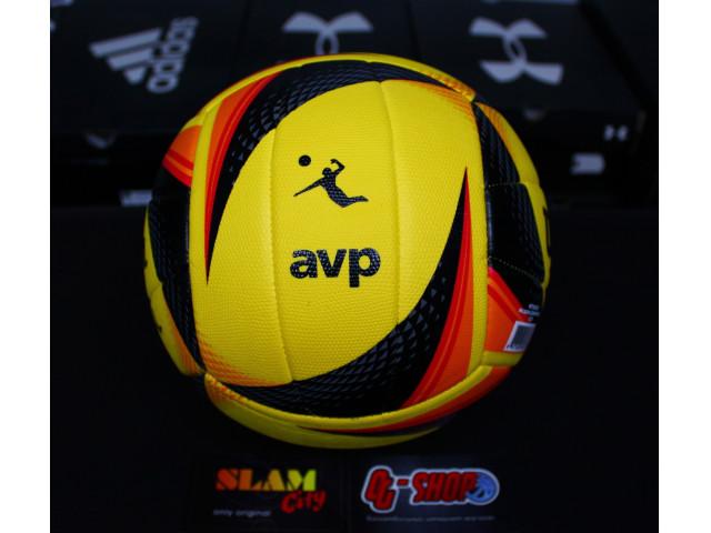 Wilson OPTX AVP Tour R - Мяч для Пляжного Волейбола