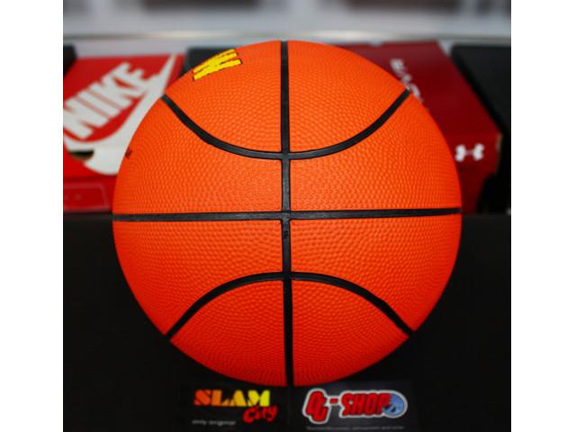 Mikasa 1110 - Баскетбольный Мяч
