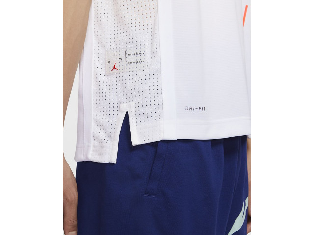 Jordan Air Basketball Jersey - Баскетбольная Майка