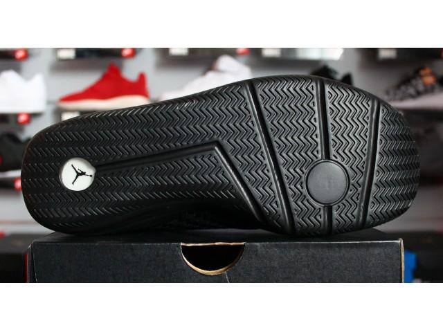 Air Jordan Eclipse Chukka Woven - Спортивные Кроссовки