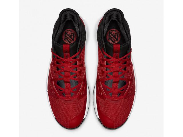 Nike PG 3  -  Баскетбольные Кроссовки