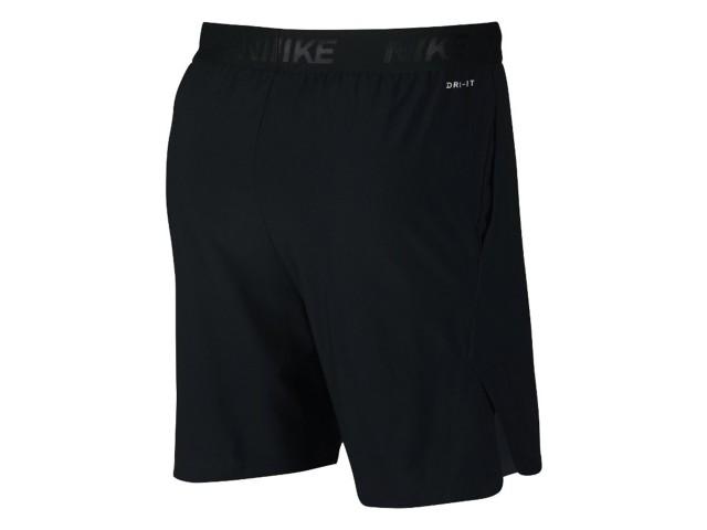 Nike Flex Short Vent Max 2.0 - Мужские Шорты