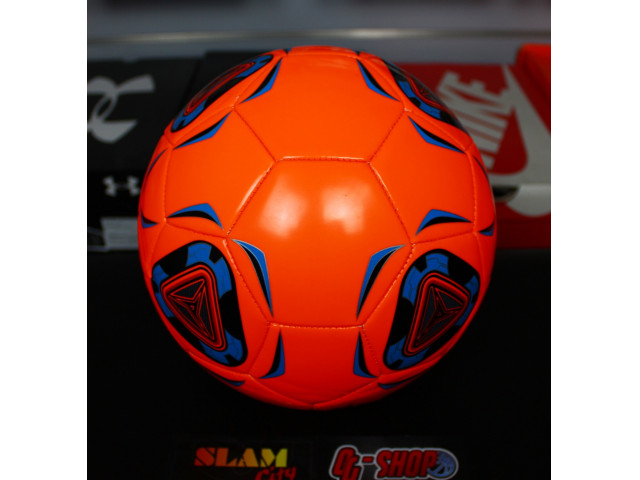 Wilson COPIA II - Футбольный мяч