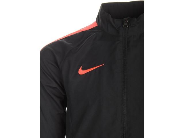 561cd963e84f Купить Nike Academy Sdln Woven Warm Up - Мужской Спортивный Костюм