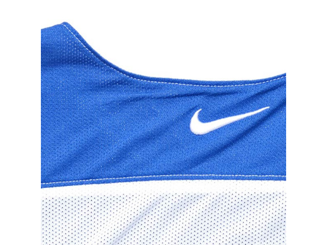 Nike M League Rev Practice Tank - Двухсторонняя Тренировочная Майка