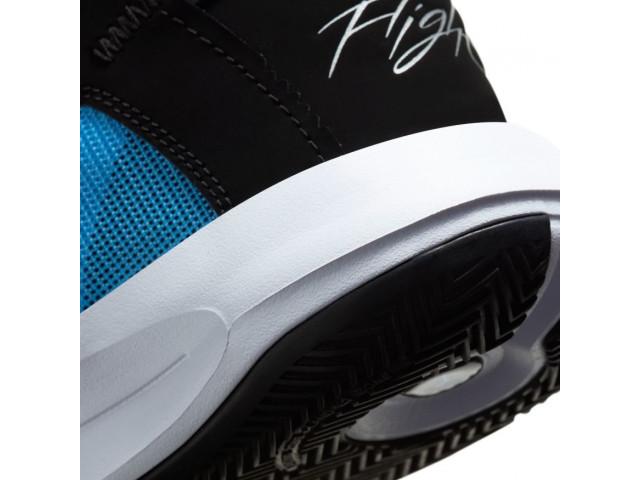 Air Jordan Jumpman 2020 - Баскетбольные Кроссовки