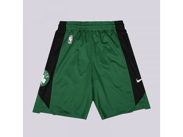 Nike Dry NBA Practice Short - Баскетбольные Шорты
