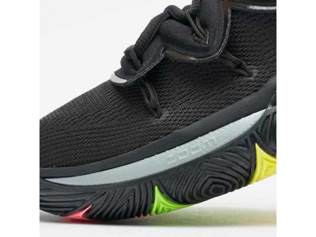 Nike Kyrie 5 - Баскетбольные Кроссовки
