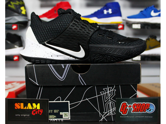 Nike Kyrie Low 2 - Баскетбольные Кроссовки