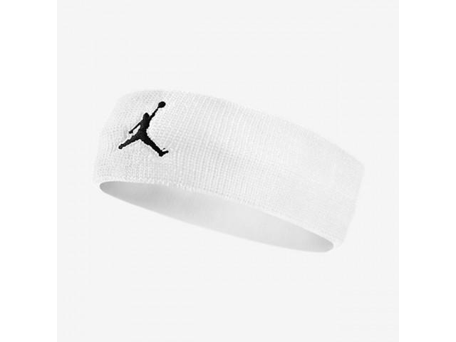 Air Jordan Jumpman Headband - Повязка на Голову