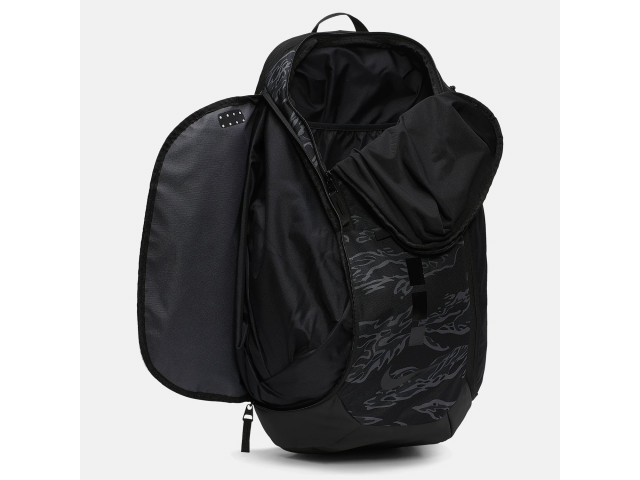 Nike Hoops Elite Pro Basketball Backpack - Баскетбольный Рюкзак