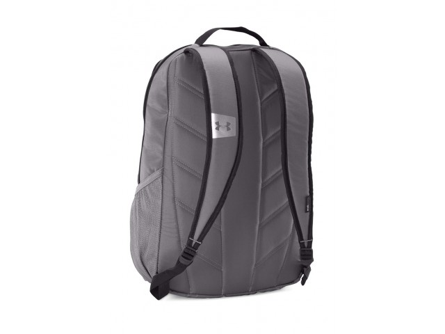Under Armour Hustle Backpack LDWR - Спортивный Рюкзак