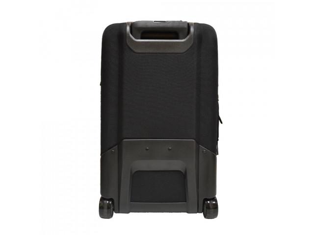Air Jordan Fiftyone49 Cabin Roller - Дорожная Сумка на Колесиках
