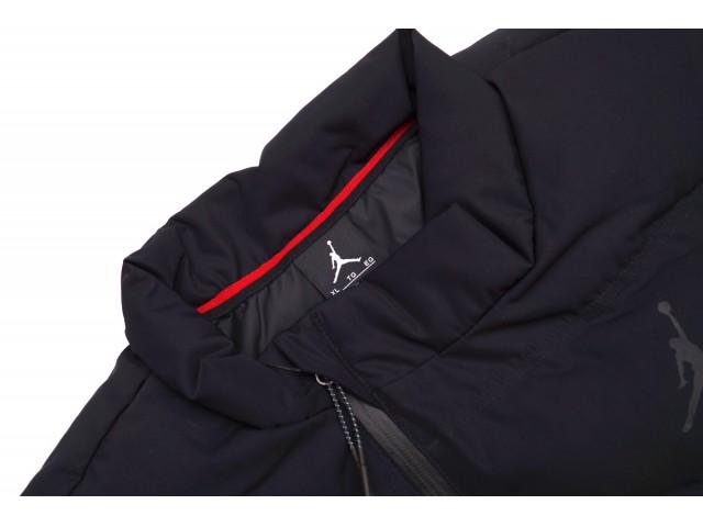 Jordan 23 Tech Vest - Мужская Безрукавка