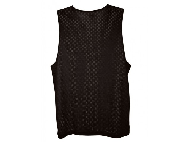 Eastbay Basic Reversible Mesh Tank