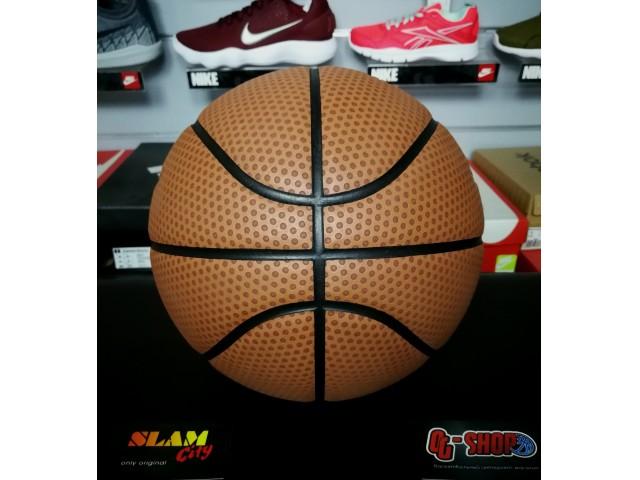 Air Jordan Hyper Elite 8-Panel - Баскетбольный мяч