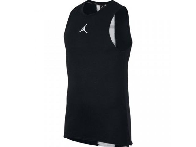 Air Jordan Dry 23 Alpha - Баскетбольная Майка