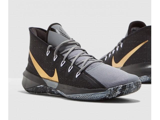 Nike Zoom Evidence III - Баскетбольные Кроссовки