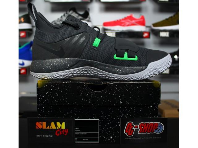 Nike PG 2.5 - Баскетбольные Кроссовки