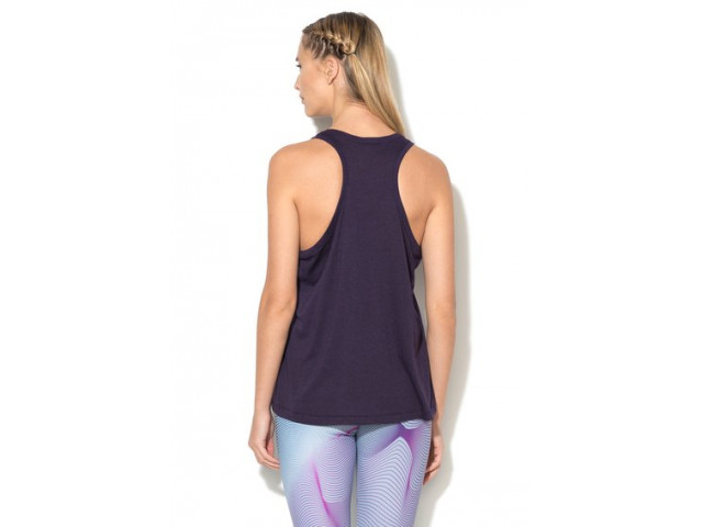Nike Women's Sportswear Tank Top - Женская Спортивная Майка