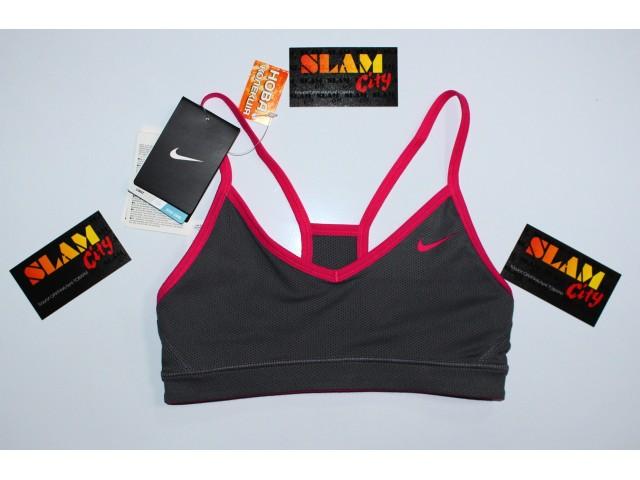 Nike Victory Reversible Sports Bra - Женская Двухсторонняя Бра