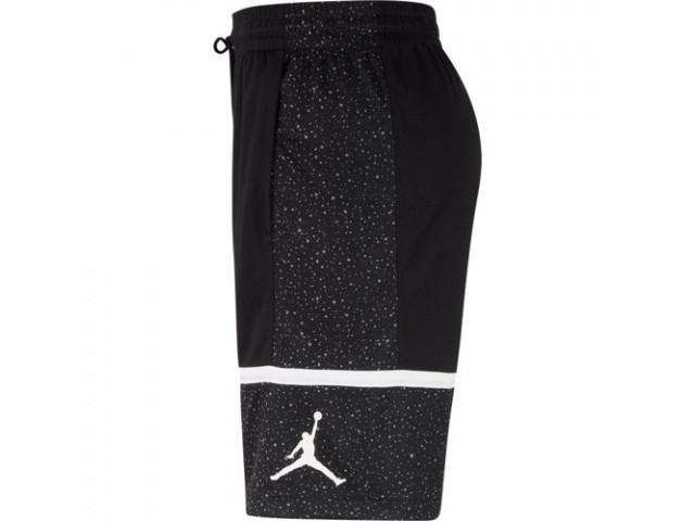 Air Jordan Jumpman Graphic Shorts - Баскетбольные Шорты