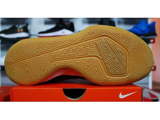 Nike Zoom Evidence II - Баскетбольные Кроссовки