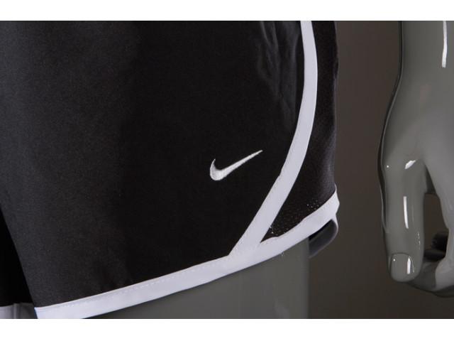 Nike Tempo Short - Женские Шорты